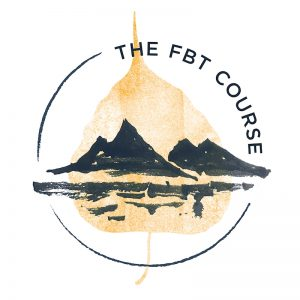 The FBT Course
